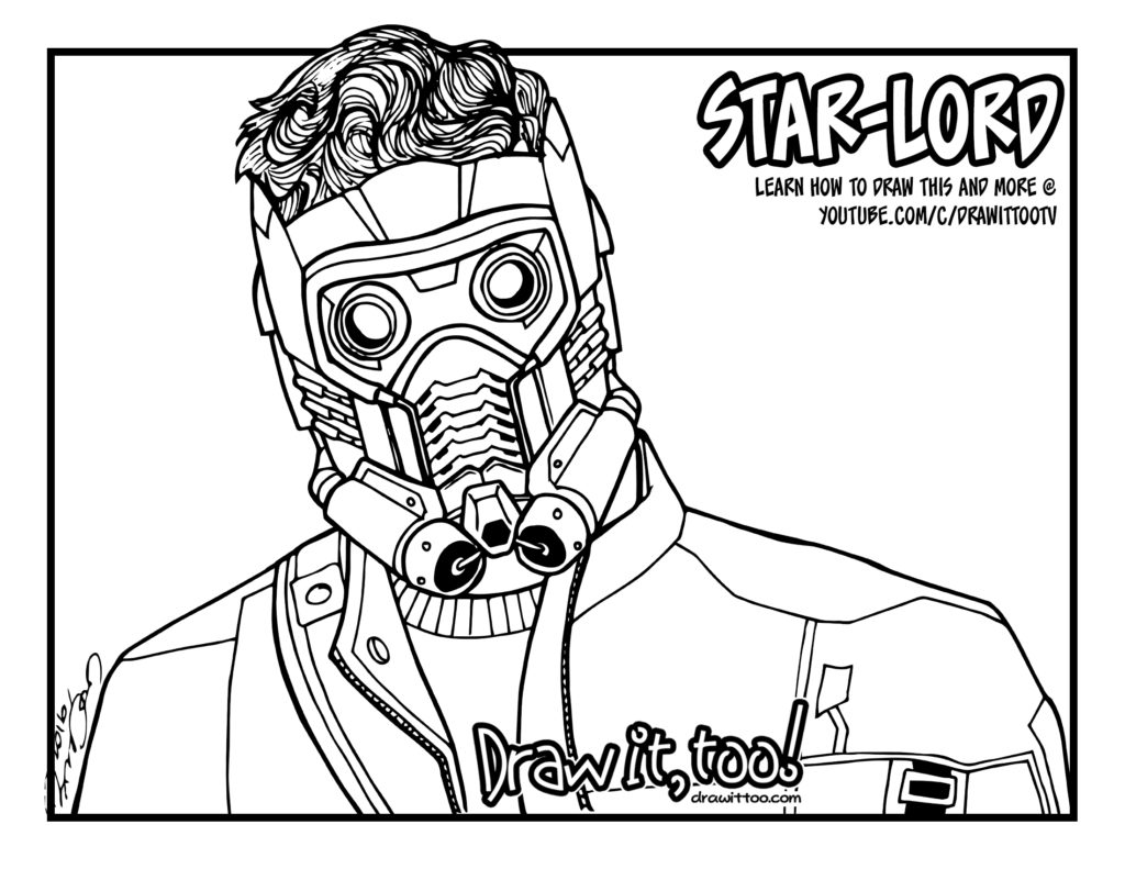 homecoming coloring pages - photo#31